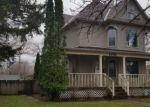 Foreclosed Home in Emmetsburg 50536 BROADWAY ST - Property ID: 4277523567