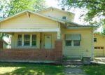 Foreclosed Home in Abilene 67410 N KUNEY ST - Property ID: 4277527957