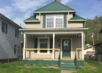 Foreclosed Home in Catlettsburg 41129 OAKLAND AVE - Property ID: 4277540198