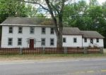 Foreclosed Home in Limerick 04048 MAIN ST - Property ID: 4277572621