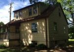 Foreclosed Home in Farmington 48336 ROCKWELL ST - Property ID: 4277667662