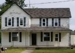 Foreclosed Home in Vanderbilt 49795 E MAIN ST - Property ID: 4277689560