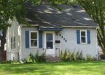 Foreclosed Home in Minneapolis 55420 WENTWORTH AVE S - Property ID: 4277703125