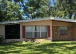 Foreclosed Home in Sanford 32771 GROVE LN - Property ID: 4277755248