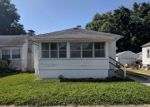Foreclosed Home in Hartford 62048 E HAWTHORNE ST - Property ID: 4277772780