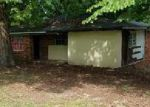 Foreclosed Home in Jemison 35085 DEBRA ST - Property ID: 4277782404