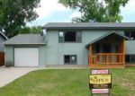 Foreclosed Home in Douglas 82633 HARRISON ST - Property ID: 4277792932