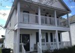Foreclosed Home in Hampton 23669 W GILBERT ST - Property ID: 4277871313