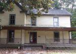 Foreclosed Home in Blackstone 23824 OAK ST - Property ID: 4277876570