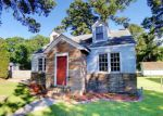 Foreclosed Home in Chesapeake 23325 BLOOM AVE - Property ID: 4277893205
