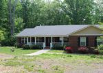 Foreclosed Home in Locust Grove 22508 FLAT RUN RD - Property ID: 4277903737