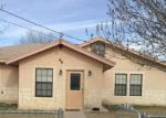Foreclosed Home in Eagle Pass 78852 SPRING VIEW DR - Property ID: 4277946651