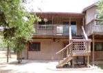 Foreclosed Home in Canyon Lake 78133 EASTSIDE DR - Property ID: 4277977301