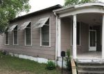 Foreclosed Home in Beeville 78102 N ADAMS ST - Property ID: 4277983434