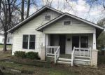 Foreclosed Home in Jefferson 75657 E HARRISON ST - Property ID: 4278010149