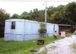 Foreclosed Home in Oneida 37841 NATASHA LN - Property ID: 4278048703
