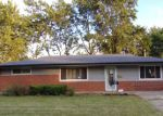 Foreclosed Home in Dayton 45426 LANYARD AVE - Property ID: 4278154242