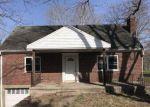 Foreclosed Home in Cincinnati 45248 SCHINKAL RD - Property ID: 4278185343