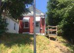 Foreclosed Home in Cincinnati 45223 VANDALIA AVE - Property ID: 4278187535