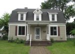 Foreclosed Home in Greenville 45331 N BROADWAY ST - Property ID: 4278199353