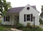 Foreclosed Home in Lancaster 43130 OAKWOOD AVE - Property ID: 4278201554