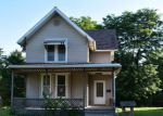 Foreclosed Home in Bellevue 44811 W MAIN ST - Property ID: 4278204168