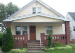 Foreclosed Home in Cleveland 44125 E 114TH ST - Property ID: 4278205938