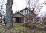 Foreclosed Home in Akron 44305 PILGRIM ST - Property ID: 4278210304