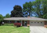 Foreclosed Home in Toledo 43614 BELVEDERE DR - Property ID: 4278211624