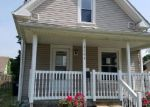 Foreclosed Home in Akron 44314 MCINTOSH AVE - Property ID: 4278216435