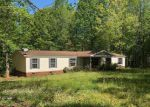 Foreclosed Home in Mooresville 28115 CROSS MEADOW LN - Property ID: 4278256291