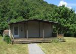 Foreclosed Home in Marshall 28753 SUGAR LOAF MOUNTAIN RD - Property ID: 4278258486
