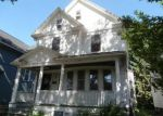Foreclosed Home in Rochester 14613 PIERPONT ST - Property ID: 4278270754