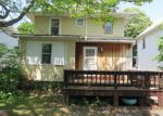 Foreclosed Home in Rochester 14621 HOLBROOKE ST - Property ID: 4278277312
