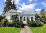 Foreclosed Home in Cortland 13045 CHURCH ST - Property ID: 4278301405