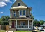 Foreclosed Home in Saint Joseph 64505 SAINT JOSEPH AVE - Property ID: 4278393378