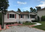 Foreclosed Home in Saint Robert 65584 TURTLE LN - Property ID: 4278396896