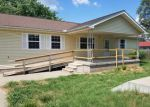 Foreclosed Home in Fairview 64842 E REESE ST - Property ID: 4278400385