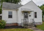 Foreclosed Home in Mexico 65265 WEST ST - Property ID: 4278404322
