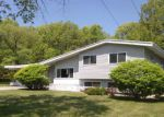 Foreclosed Home in Muskegon 49441 SEMINOLE RD - Property ID: 4278457321
