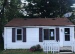 Foreclosed Home in Mount Morris 48458 ELM ST - Property ID: 4278459517