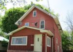 Foreclosed Home in Albion 49224 PROSPECT ST - Property ID: 4278464778