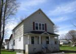 Foreclosed Home in Iron River 49935 WILSON AVE - Property ID: 4278467396