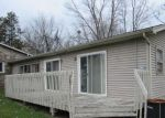 Foreclosed Home in Battle Creek 49014 BEADLE LAKE RD - Property ID: 4278469591
