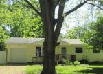 Foreclosed Home in Portage 49002 CHESHIRE ST - Property ID: 4278480989