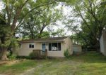 Foreclosed Home in Holly 48442 HARDEN ST - Property ID: 4278482281