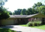 Foreclosed Home in Cassopolis 49031 HOWELL DR - Property ID: 4278484930