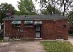 Foreclosed Home in Detroit 48234 SHIELDS ST - Property ID: 4278494552