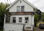 Foreclosed Home in Flint 48504 BAGLEY ST - Property ID: 4278498946