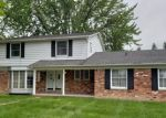Foreclosed Home in Livonia 48152 VARGO ST - Property ID: 4278502433